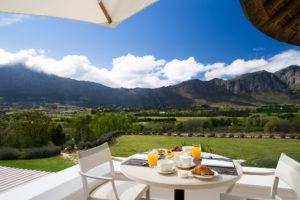 south africa cape windlands mont rochelle hotel 11