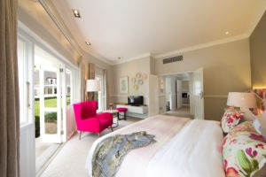 south africa cape windlands mont rochelle hotel 12