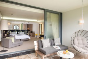south africa cape windlands mont rochelle hotel 13