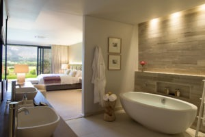 south africa cape windlands mont rochelle hotel 15