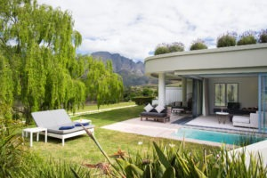 south africa cape windlands mont rochelle hotel 16