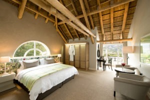 south africa cape windlands mont rochelle hotel 17