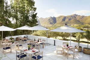 south africa cape windlands mont rochelle hotel 19