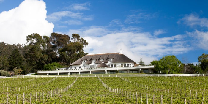 south africa cape windlands mont rochelle hotel 21