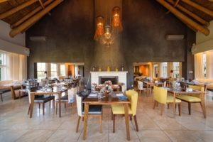 south africa cape windlands mont rochelle hotel 22