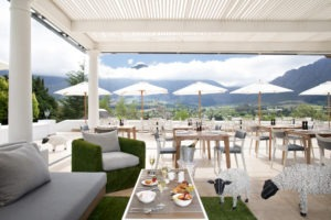 south africa cape windlands mont rochelle hotel 23