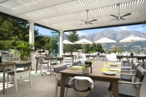 south africa cape windlands mont rochelle hotel 24