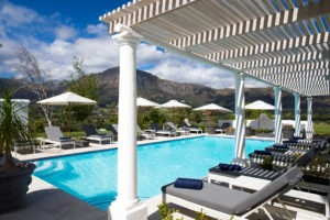 south africa cape windlands mont rochelle hotel 25