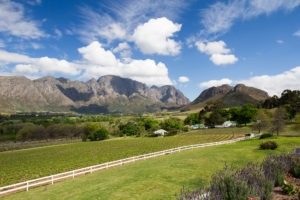 south africa cape windlands mont rochelle hotel 27