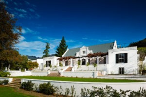 south africa cape windlands mont rochelle hotel 6