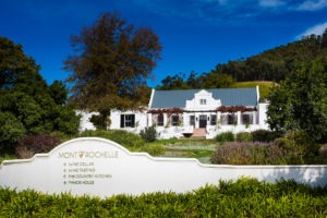 south africa cape windlands mont rochelle hotel 7