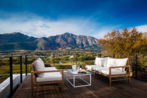 south africa cape windlands mont rochelle hotel 9