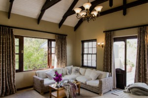 south africa garden route Schoone Oordt Country House 11