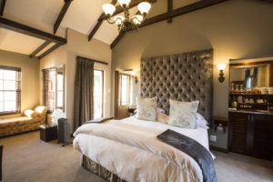 south africa garden route Schoone Oordt Country House 17