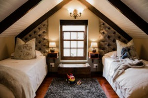 south africa garden route Schoone Oordt Country House 8