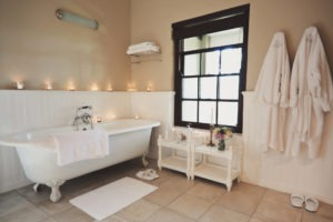 south africa garden route Schoone Oordt Country House 9