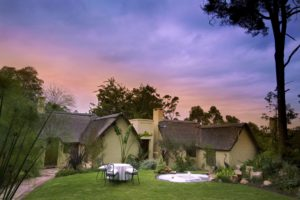 south africa garden route hunters country house 9