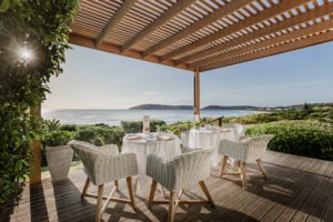 south africa garden route robberg beach lodge 1