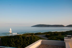 south africa garden route robberg beach lodge 2