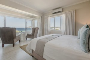 south africa garden route robberg beach lodge 5