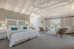 south africa garden route robberg beach lodge 7