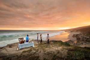 south africa whale coast lekkerwater beach lodge 19