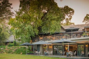 zimbabwe victoria falls stanley and livingstone boutique hotel 15