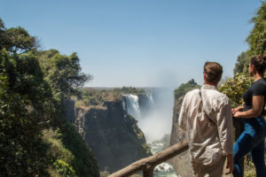 zimbabwe victoria falls stanley and livingstone boutique hotel 20