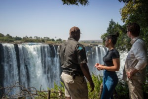 zimbabwe victoria falls stanley and livingstone boutique hotel 22
