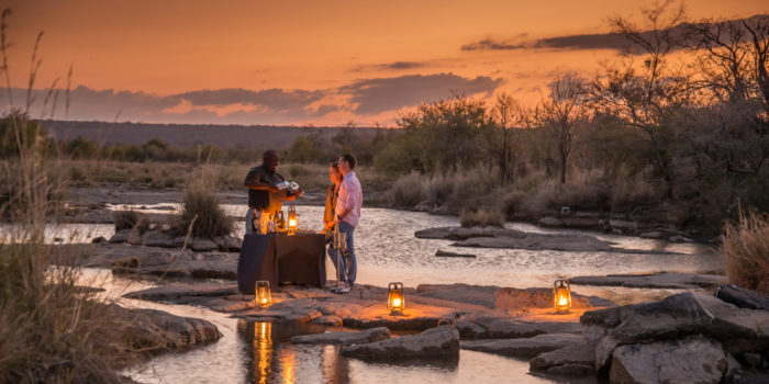 zimbabwe victoria falls stanley and livingstone boutique hotel 28