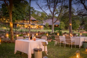 zimbabwe victoria falls stanley and livingstone boutique hotel 30