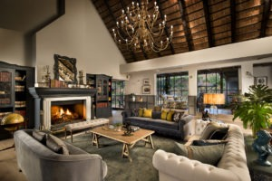 zimbabwe victoria falls stanley and livingstone boutique hotel 32