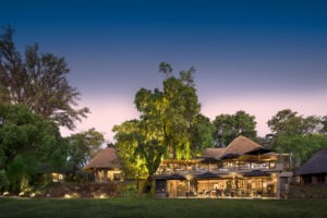 zimbabwe victoria falls stanley and livingstone boutique hotel 35