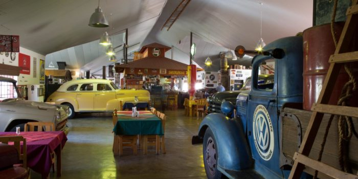 Namibia fishriver canyon roadhouse14