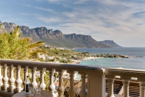 south africa cape town cape view clifton 19