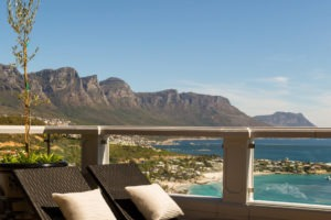 south africa cape town cape view clifton 4