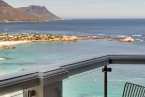 south africa cape town cape view clifton 6