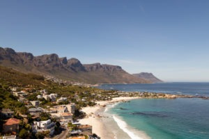 south africa cape town cape view clifton 7