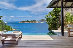 Seychelles inner islands felicity island six senses zil pasyon high res16