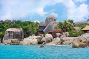 Seychelles inner islands felicity island six senses zil pasyon high res28