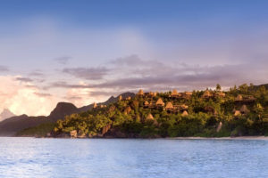 Seychelles inner islands mahe maia luxury resort spa12