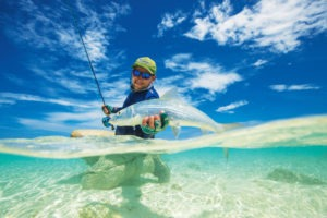 Seychelles outer islands fishing1
