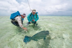 Seychelles outer islands fishing10