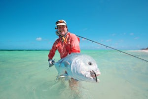 Seychelles outer islands fishing11