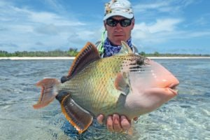 Seychelles outer islands fishing12