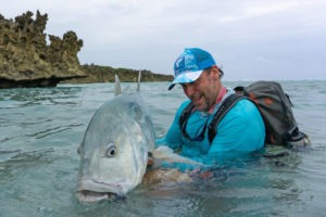 Seychelles outer islands fishing13