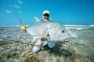 Seychelles outer islands fishing15