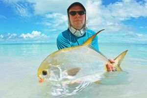 Seychelles outer islands fishing16