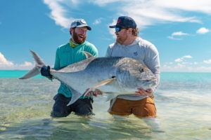 Seychelles outer islands fishing18