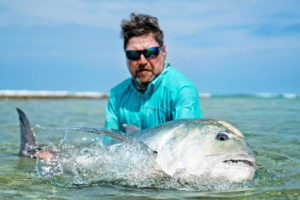 Seychelles outer islands fishing19